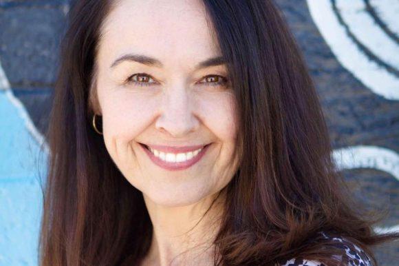 Miranda Gilbert
